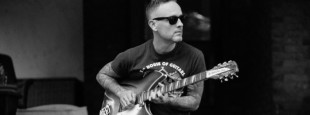 09 29 Dave Hause