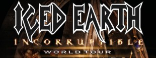 01 17 Iced Earth
