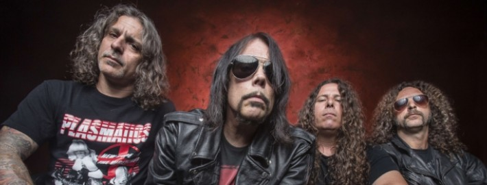 05 03 Monster Magnet