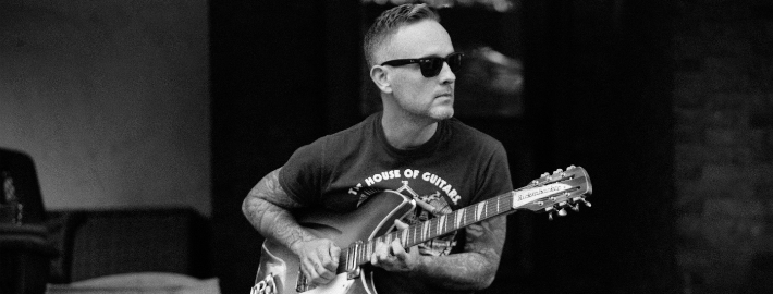 03 05 Dave Hause