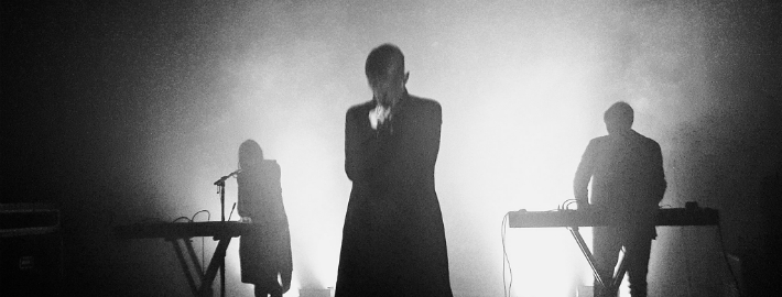 03 21 cold Cave