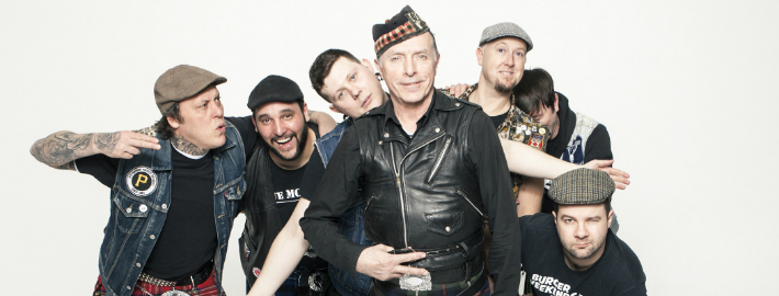 09 28 Real McKenzies