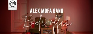 04 02 Alex Mofa Gang