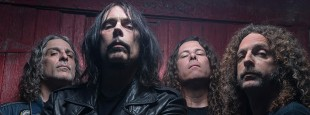 MonsterMagnet20